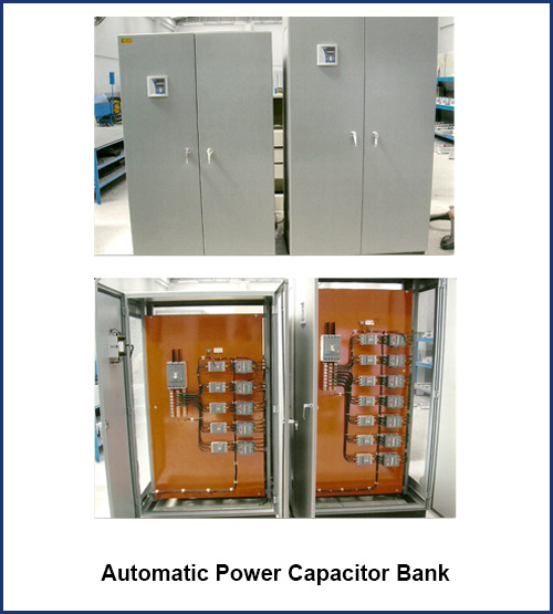 auto_power_capacitor_bank