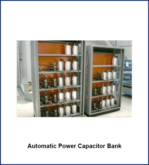 auto_power_capacitor_bank2