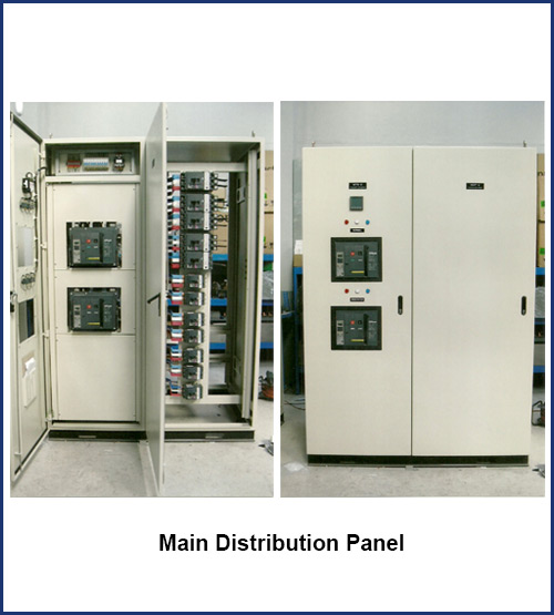 main_distribution_panel