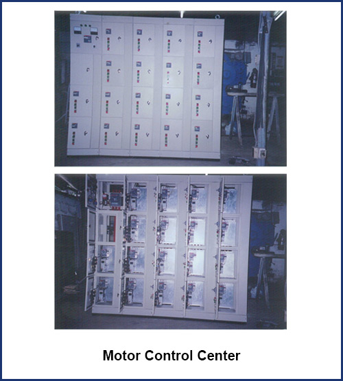 motor_control_center2