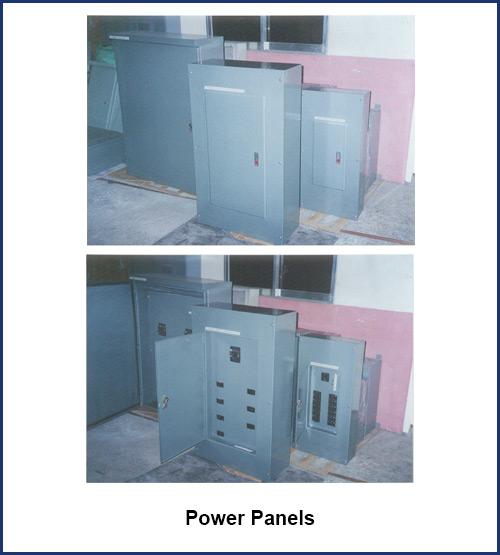 pwer_panels