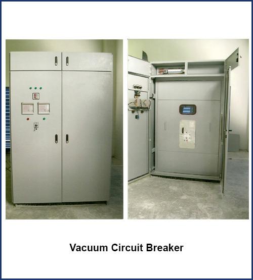 vacuum_circuit_breaker